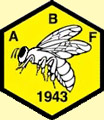 American Beekeepers Federation