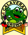 Calaveras Grown