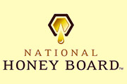 National Honey Board